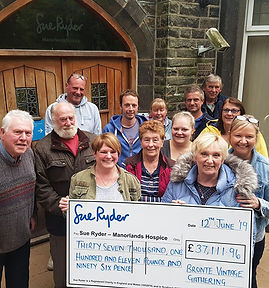 Sue-Ryder-Fund-Raiser.jpg