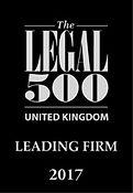UK_leading_firm_2017.jpg