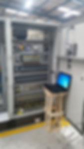 Automation_Machinery_Computer.jpg