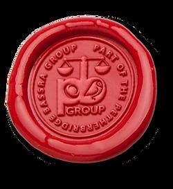 PBG-Red-Wax-Seal.png