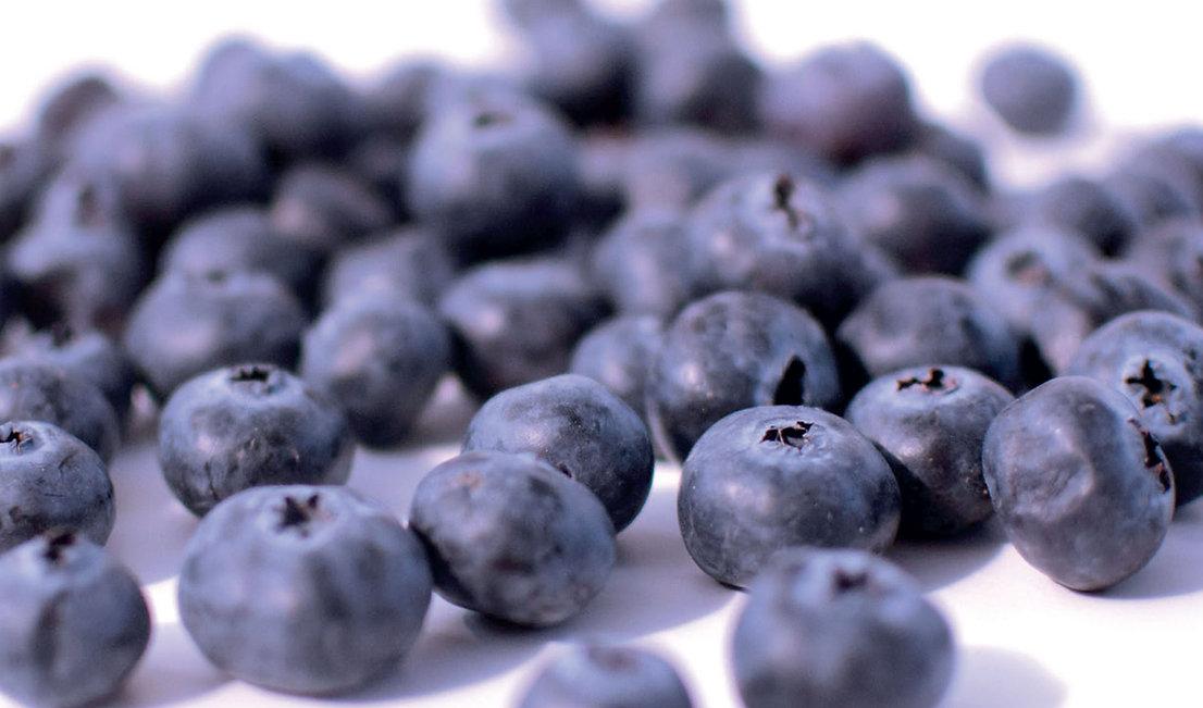 Blueberries_2400px.jpg