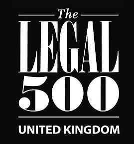 Legal500logo.jpg