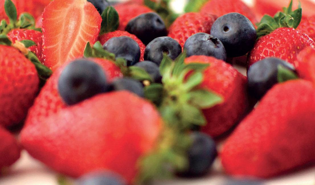 Berries_2400px.jpg