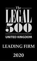uk_leading_firm_2020.jpg