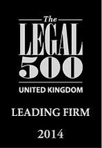UK_leading_firm_2014.jpg