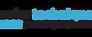 solar-technique-logo.png