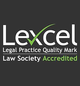 Lexel-Practice.jpg