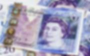 money-164032_1280.png