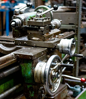 Machine_Tool_Wheel_Lathe.jpg