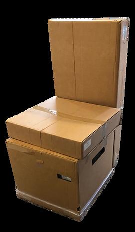 Flat-pack-unit.png