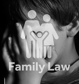 family-law-icon.jpg