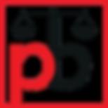PB-Square_col.png
