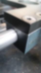 Automation_Machinery_close-up.jpg