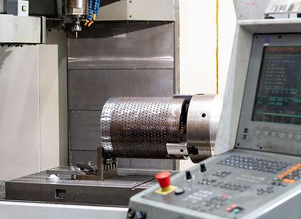 Precision_Manufacturing_1947.jpg