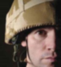Military injury