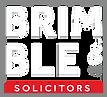 Brimble&Co_wo_icon.png