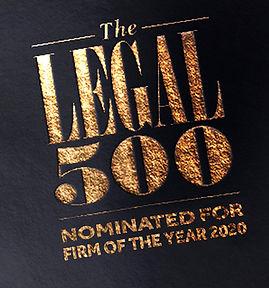 Legal500-FirmoftheYear.jpg