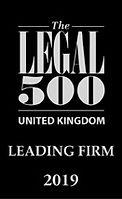 UK_leading_firm_2019.jpg