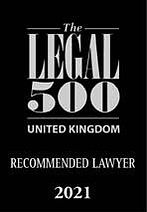 uk-recommended-lawyer-2021.jpg