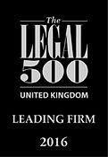 UK_leading_firm_2016.jpg