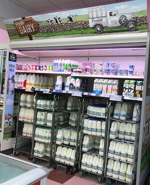 Milk-Isle_NISA.jpg