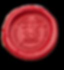 PBG-Red-Wax-Seal_edited.png