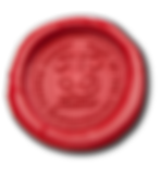 PBG-Red-Wax-Seal_edited.png