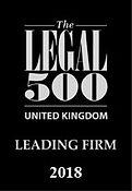 UK_leading_firm_2018.jpg
