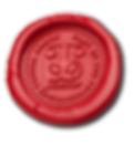 PBG-Red-Wax-Seal.png