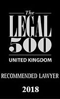 UK_recommended_lawyer_2018.jpg