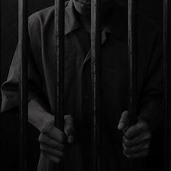 1kpx_Prison-law.jpg