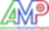 AMP_LOGO_500px_col_.png