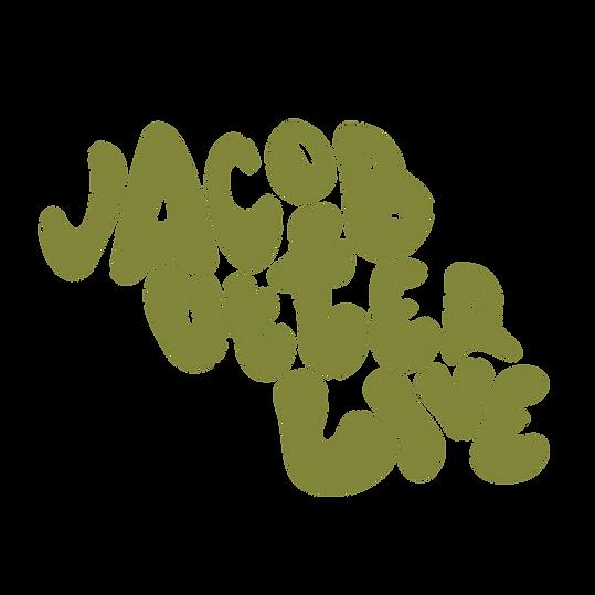Jacob_Utter_Live__Website_Logo.png
