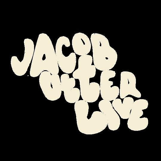 Jacob_Utter_Live__Logo_Tan 2.png