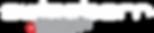 TPL_Logo_SwissBorn2018_horizontal-white.