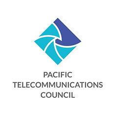 PTC_Logo.jpg