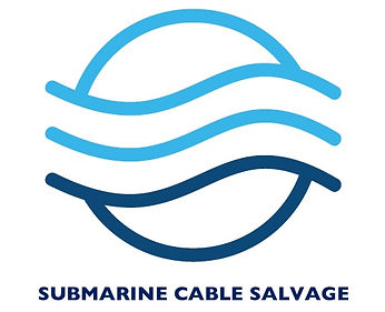 Ocean Networks Submarine Cable System