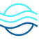 Submarine_Cable_Salvage_Logo_edited_edit