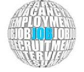 Telecommunications_Employment_Agencies.j