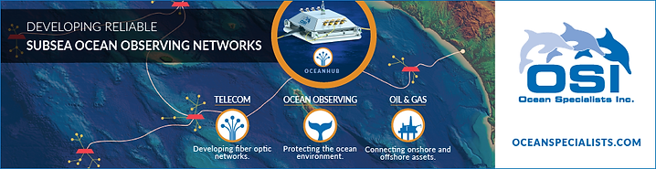 OSI_Ocean_Science.png