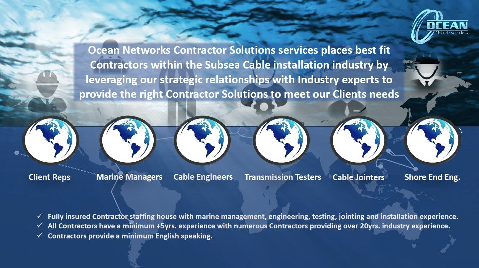 Contractor_Solutions_Page1.jpg