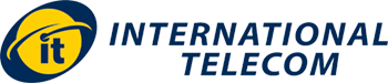 International_Telecom_Logo.png
