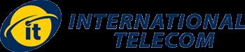 International_Telecom_Logo.png