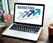Telecom_Marketing.jpg