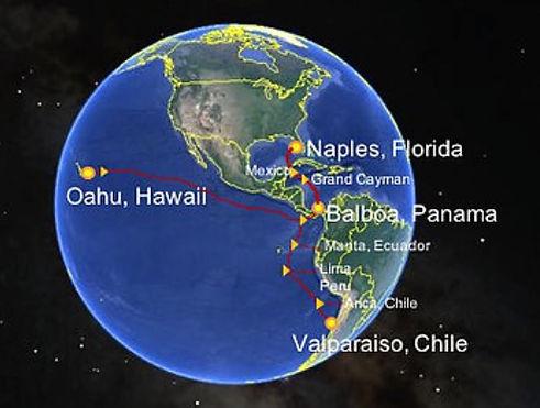 SAPL_Globe.jpg