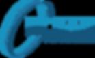 OceanNetworks_Logo_PNG_trans.png