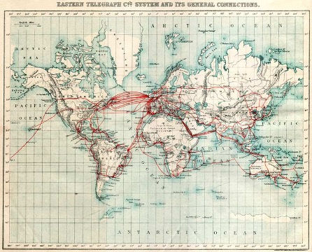 Submarine_Cable_History_5.jpg
