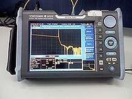 OTDR_fiber-optic_test_equipment.jpg