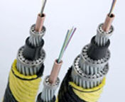 Submarine_Cable_Suppliers.jpg
