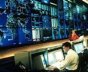 Network_Operations_Center.jpg